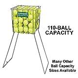 Pro Plus 110 (Holds 110 Balls)