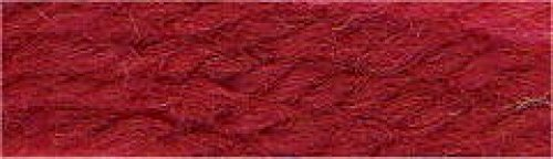 Anchor Tapisserie Tapestry Wool 8442 - per skein