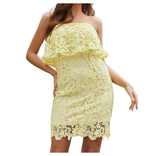 Eaktool Summer Dresses for Women Maxi Dresses for Women Black Dress White Dresses for Women Womens Dresses -