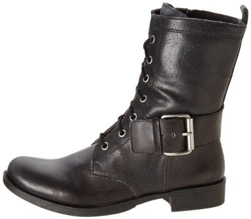 Nine West Women's Technobeat Ankle Boot