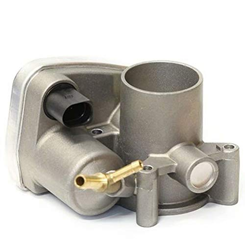Throttle Body OE# 047133062D: