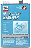 Fiberglass Paint Stripper Gallon (KLSAF354-1) Category: Automotive Paint Strippers