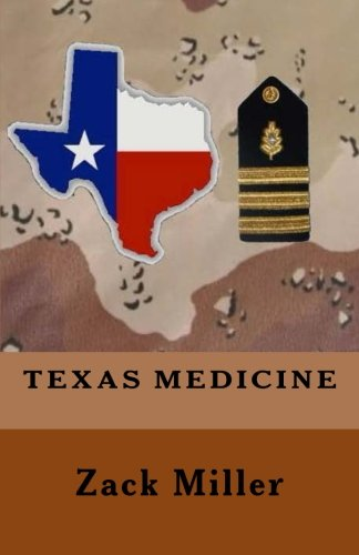 TEXAS MEDICINE PDF