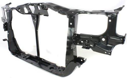 New Radiator Support HO1225131 60400S0XA02ZZ For Honda Odyssey 2002-2004