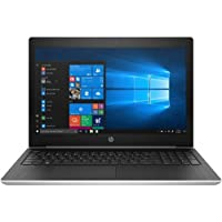 HP Business PB455G5 A109620 8G 500GB 15.6