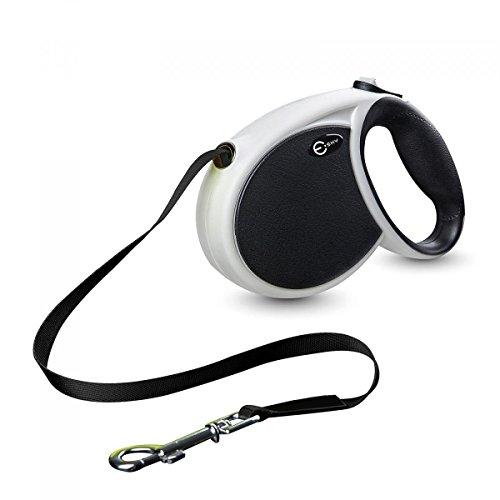 esky-retractable-dog-leash-comfortable-ergonomic-design-with-smooth-leash-retraction-leash-extends-u