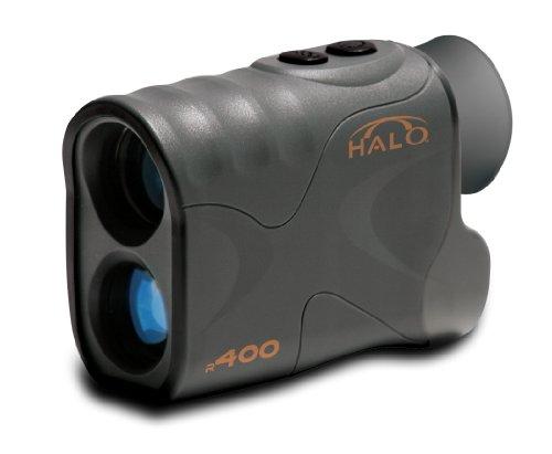 Wildgame Innovations Halo 400 Yard Laser Rangefinder