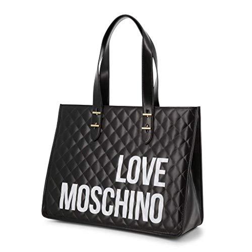 Love Moschino Borsa Donna JC4210 röd AI19