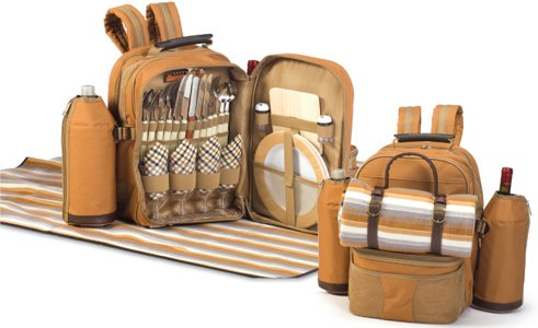 picnic-plus-ps4-416br-tremont-picnic-backpack-brown