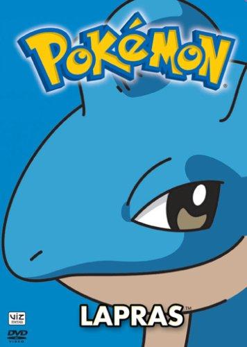 pokemon season 15 - 2