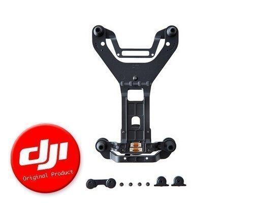 Shopready DJI Original Inspire 1 Pro Zenmuse X5 Vibration Absorbing Board