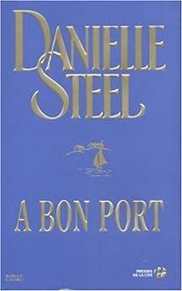 À bon port : roman