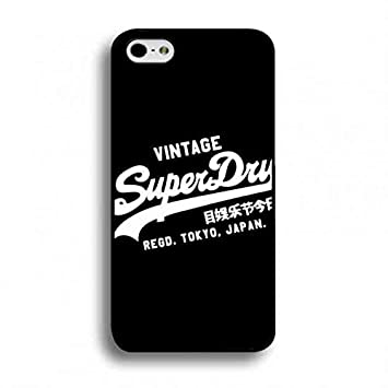 coque superdry iphone 6