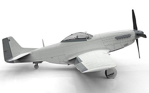 Buy plastic models planes