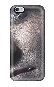 New Snap-on HansenLiuy Skin Case Cover Compatible With Iphone 6 Plus- The Hobbit: The Battle Of The Five Armies