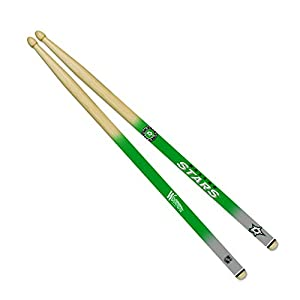 NHL Pittsburgh Penguins Drum Sticks