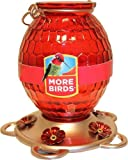 CLASSIC BRANDS 404 Hummingbird Bird Feeder
