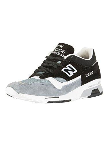 new balance Herren Sneakers M1500 PSK Schwarz