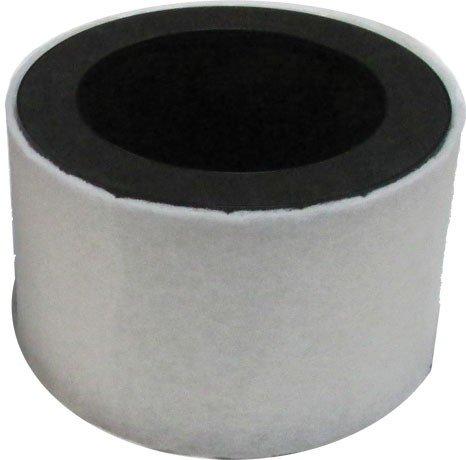 ionic breeze air purifier parts - 6
