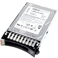 Lenovo 00NA491 System X 1TB 2.5 Internal HD 64 MB Cache 2.5 Internal Bare or OEM Drives