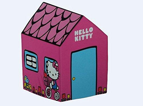 Hello Kitty Youth Tent