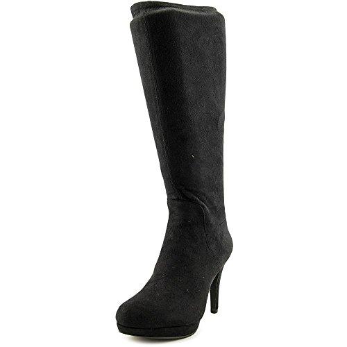 adrienne-vittadini-footwear-womens-premiere-slouch-boot-black-9-m-us
