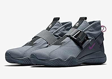 buy popular 4a94c 3f09f Image Unavailable. Image not available for. Color Nike ACG 07 KMTR KOMYUTER  ...