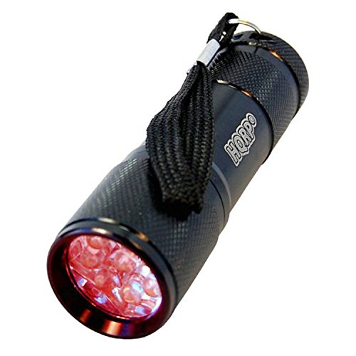 Led Lights For Snakes - 1