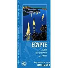 ÉGYPTE ALEXANDRIE LE CAIRE