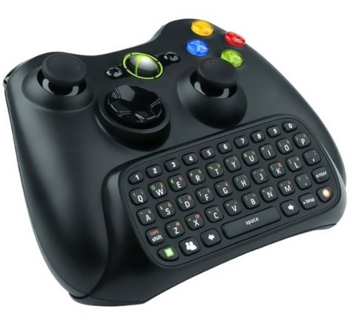 Top Xbox 360 Controllers