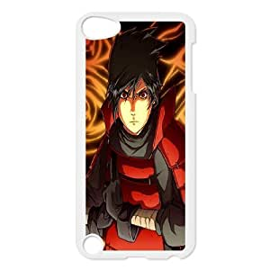 Generic Case Madara For Ipod Touch 5 G7Y6658861