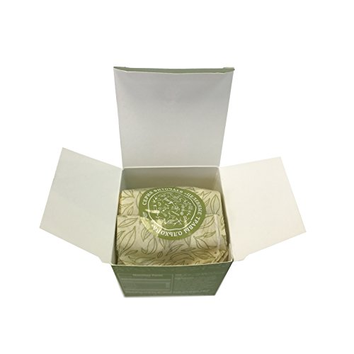 Herbal Tea:Cardio Balance