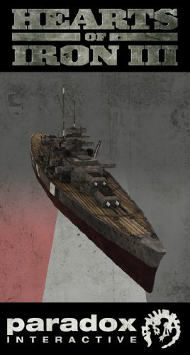 hearts-of-iron-iii-german-sprite-pack-online-game-code
