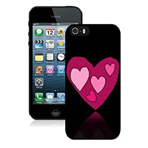 Valentines day top 10 iphone 5C cases by supermalls