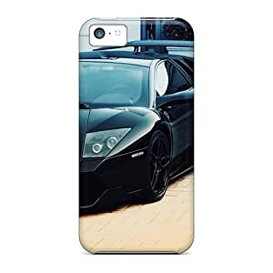 Fashion Design Hard Cases Covers/ Protector For Iphone 5c