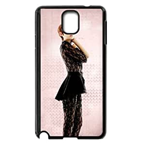 rania 3 Samsung Galaxy Note 3 Cell Phone Case Black Customized Toy pxf005-3725229
