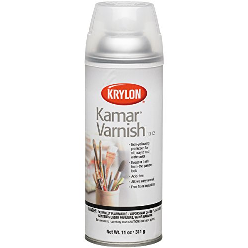 kamar-varnish-aerosol-spray-11oz-varnish-kamar-varnish-gives-non-yellowing-protection-to-any-oil-acr