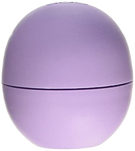 EOS Lip Balm Limited Edition ~ Passion Fruit