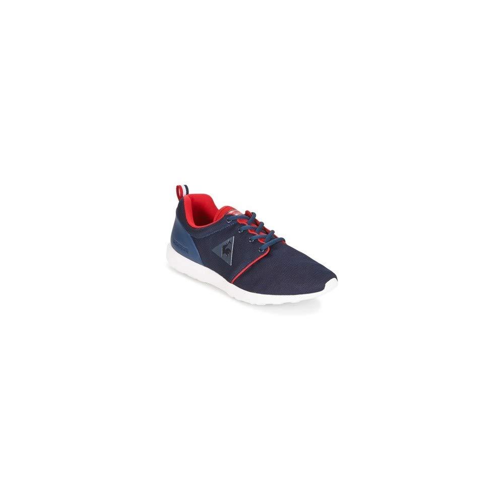 Le Coq Sportif - Zapatillas de Lona para Hombre Azul Azul, Color ...