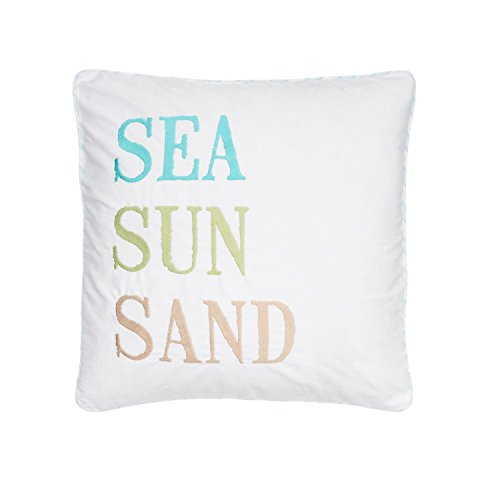 18x18-inch-pillow-case-by-provenz-sea-sun-sand-g221