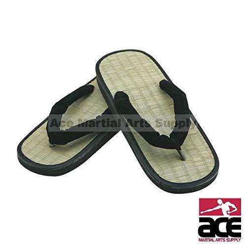 Ace Martial Arts Supply Kendo St...