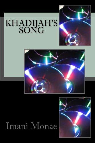 Khadijah's Song