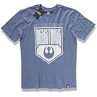 Camiseta Star Wars Resistance
