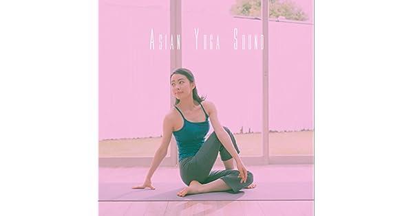 Amazon.com: Asian Yoga Sound: Asian Zen Meditation and ...