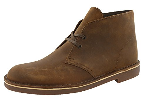 clarks-mens-bushacre-2-bootbeeswax-leather10-m-us