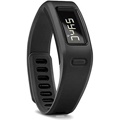 garmin-vvofit-fitness-band-black