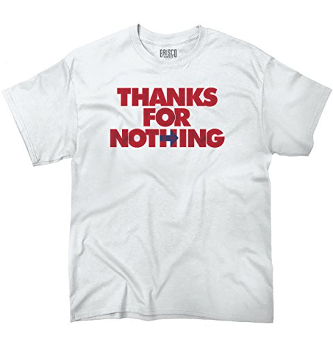 thanks-for-nothing-hillary-clinton-nasty-lady-anti-democrate-t-shirt