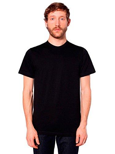 american-apparel-unisex-fine-jersey-short-sleeve-t-shirt-black-x-small