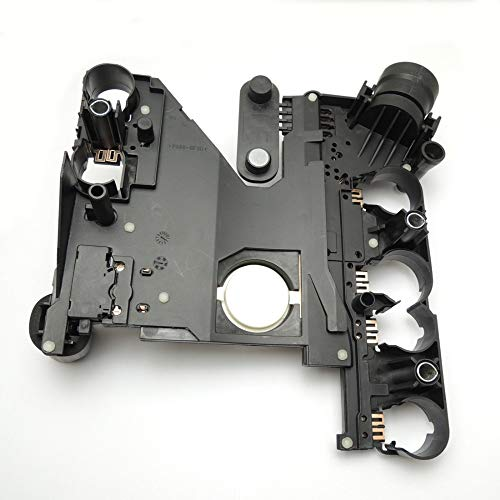 - Cocas Transmission Conductor Valve Body Plate for Mercedes-Benz C-Class for Dodge 722.6XX 1402701161 1402700861 1402700761 1402700561