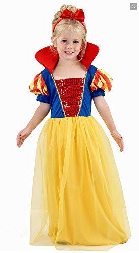 Snow white dress up games for girls